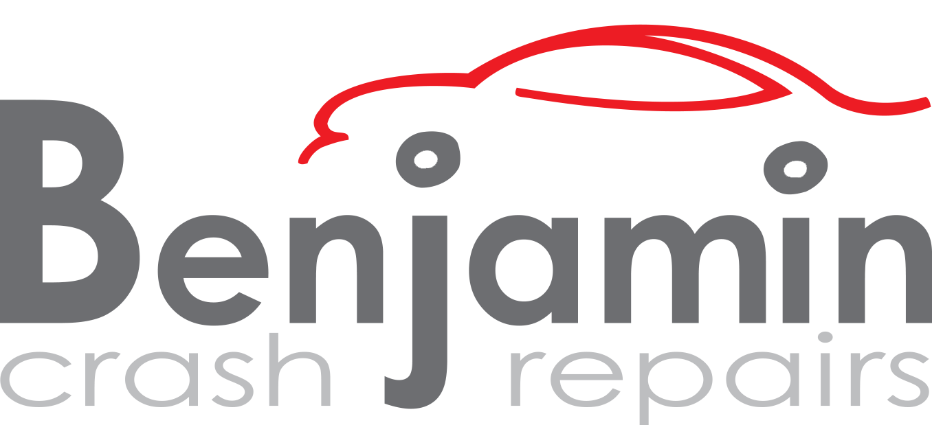 Benjamin Crash Repairs Adelaide